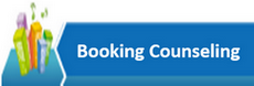 Booking Counseling